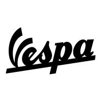 vespa-piaggio-logo.jpg
