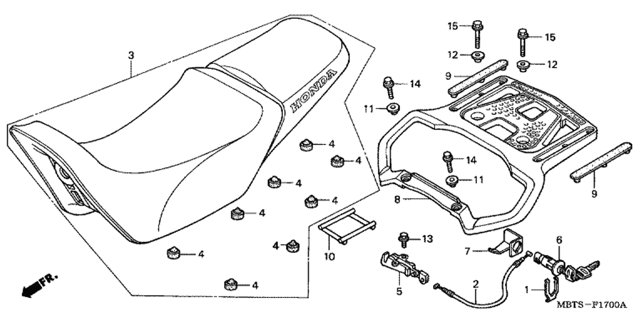 2010 honda civic fog light wiring diagrams