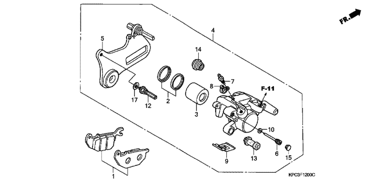 1967 Dodge Brake Proportioning Valve Diagram