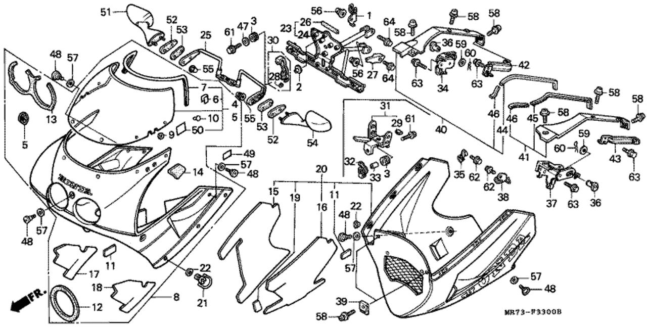 Chevy Cobalt Stereo Wiring Diagram Http S264photobucketcom User