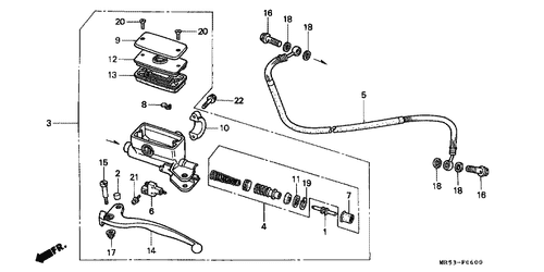 honda clutch diagram, honda schematic diagram, honda lower unit diagram, honda sensors diagram, honda parts diagram, honda ignition diagram, honda thermostat diagram, honda maintenance log, honda motorcycles schematics, honda atc carb diagram, honda atv diagrams, honda alternator diagram, honda design diagram, on coast wiring diagram honda pacific