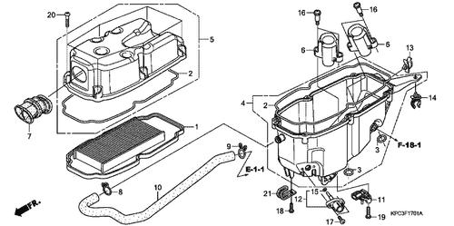 AAMIDIS.blogspot.com: Wiring Diagram Honda Varadero 125