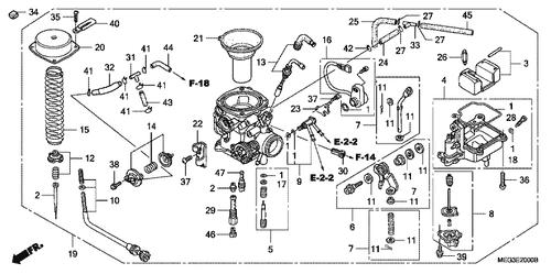 New Rear OEM Disc Brake Pads 97-05 S10 Blazer//Pickup 18024239 Replaces 171-606