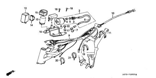 Brilliant Honda Mt5 Wiring Diagram Schema Wiring Diagram Wiring Digital Resources Honesemecshebarightsorg