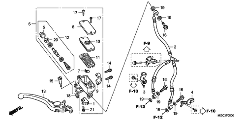 4020 Fuel Pump Wiring Diagram