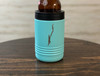Can and Bottle Holder - Make Your Lake