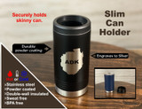 Can and Bottle Holders