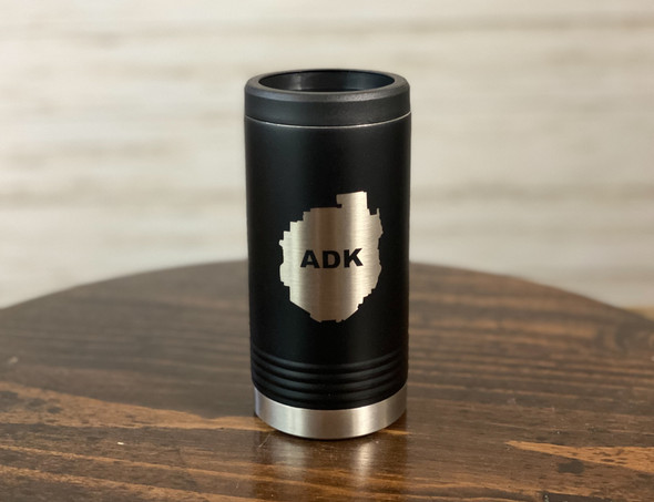 Adirondack Park  - Skinny Can  Holder