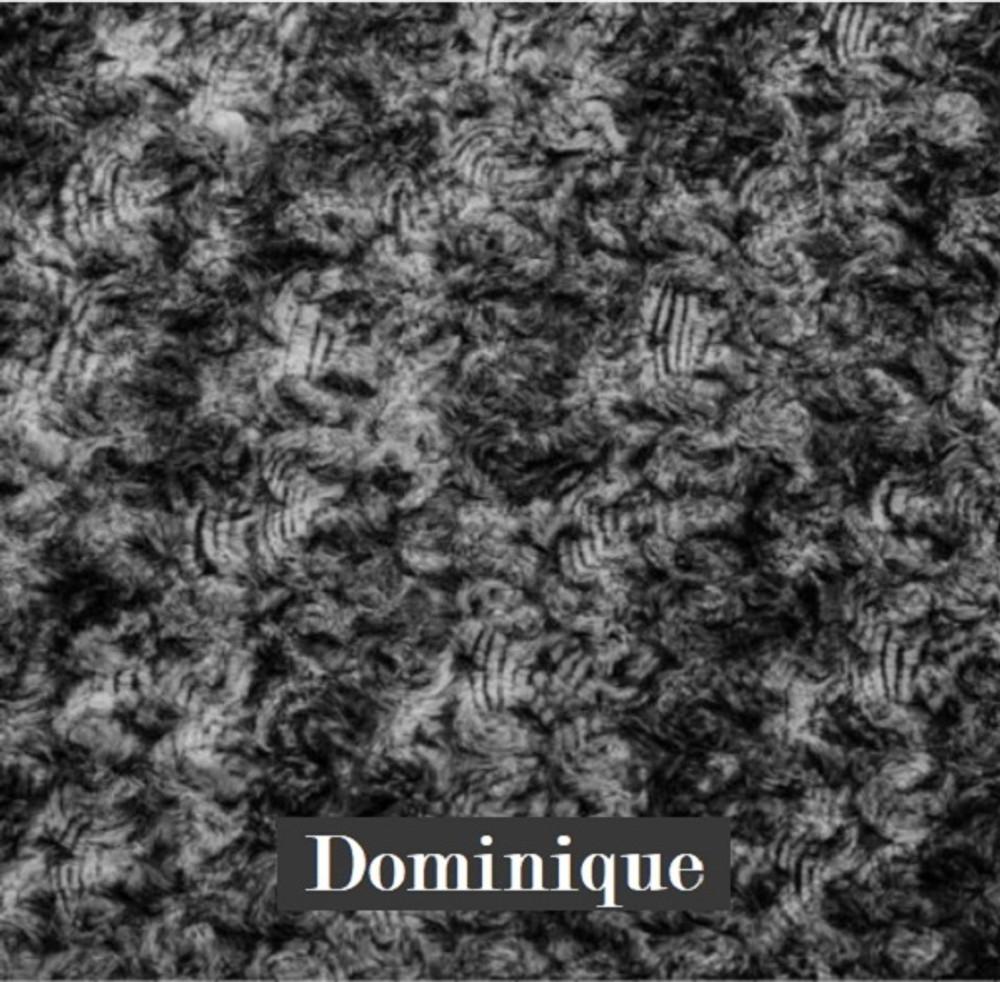 """*Dominique - 48"""" Wrap -QS"""