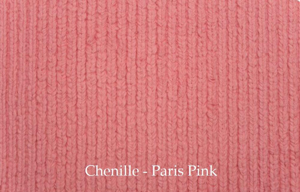 ~ Breast Cancer Awareness - 2021 Scarves