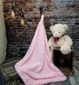 Roses: Blankets