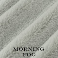 BUNNY - Blanket
