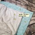Unicorn Dreams - Blanket