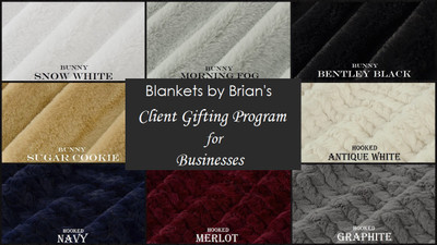 Business / Client Gifting Program