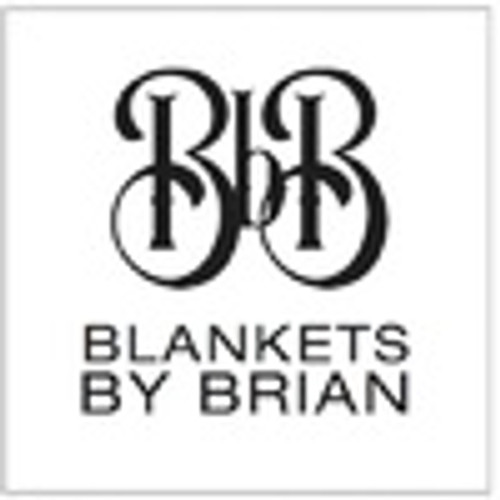 Blankets by Brian
