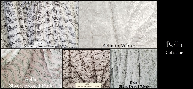 The BELLA Collection