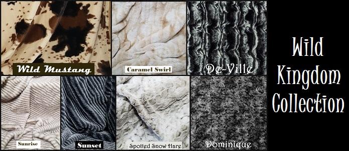 wild-kingdom-collage-new-w-title-small.jpg