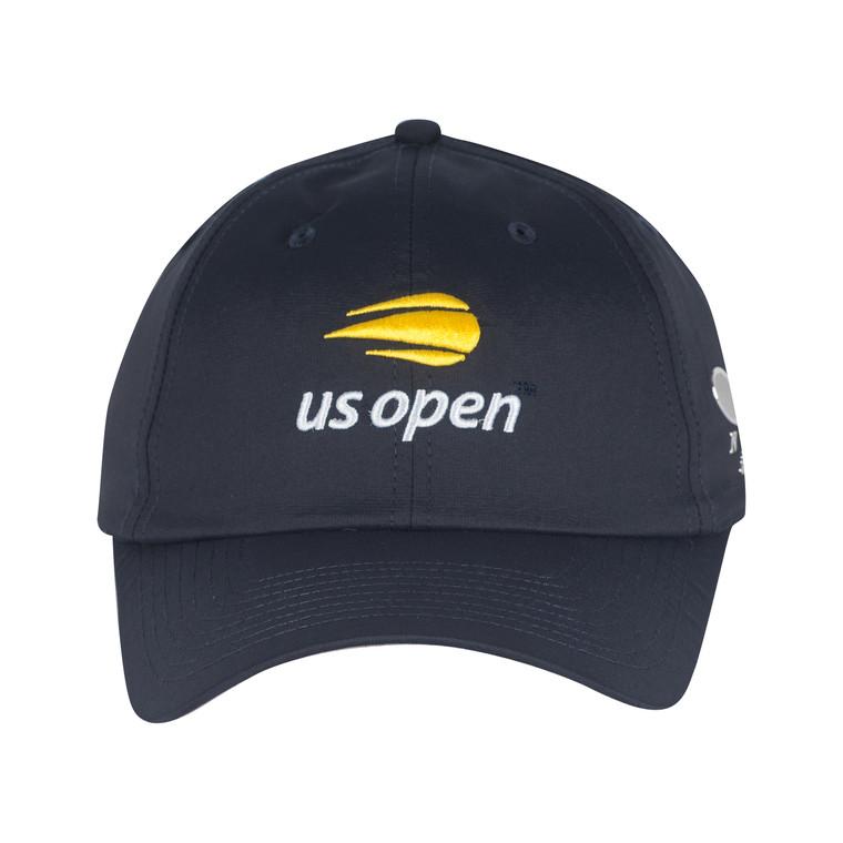 Men's Pace  Adjustable Hat - Navy