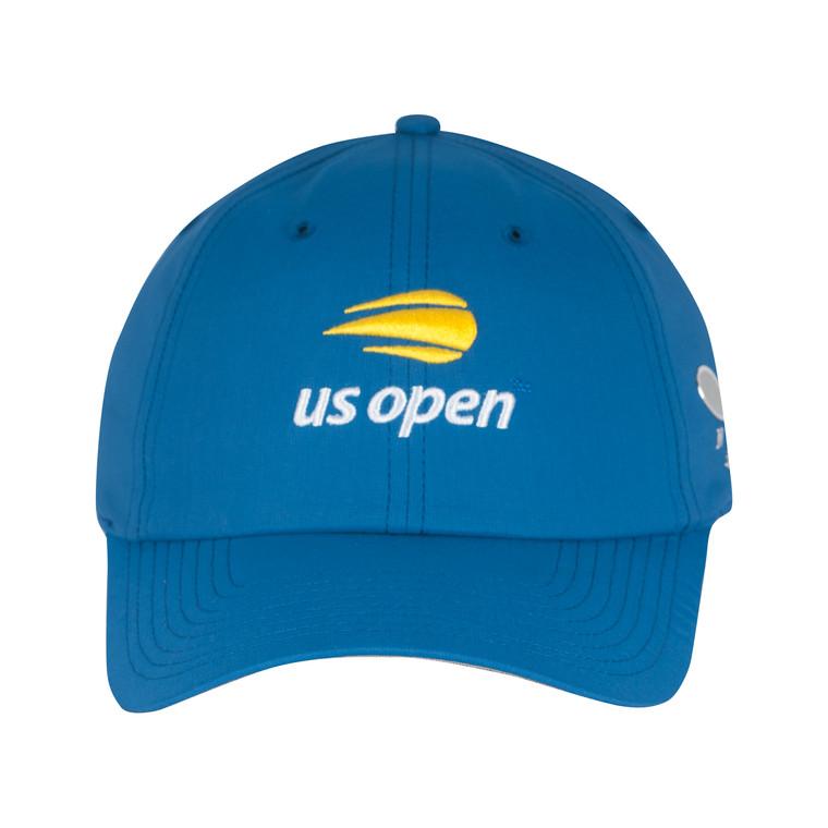 Men's Pace  Adjustable Hat - Royal Blue