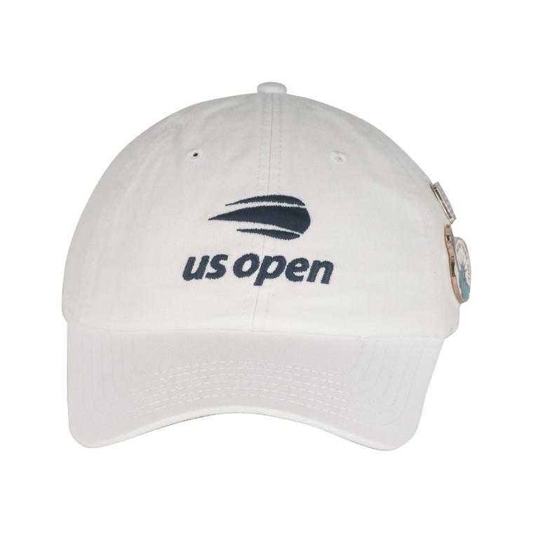 Men's Pinhead Adjustable Hat