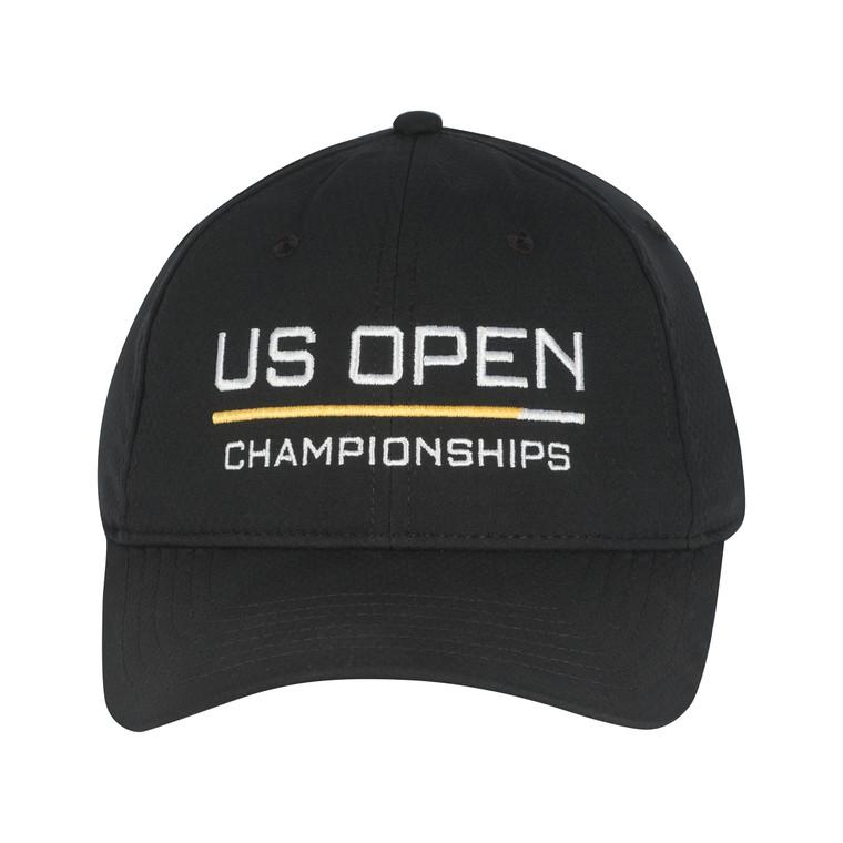 Men's Zone Adjustable Hat