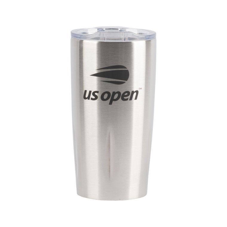 Stainless Steel Insulated Coffee Tumbler