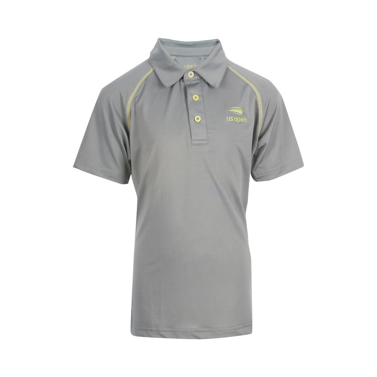 Youth Acey Polo