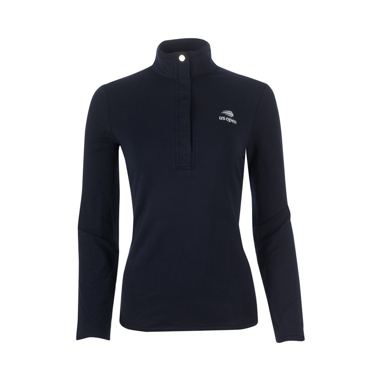 Women's Kate Courtside Pullover