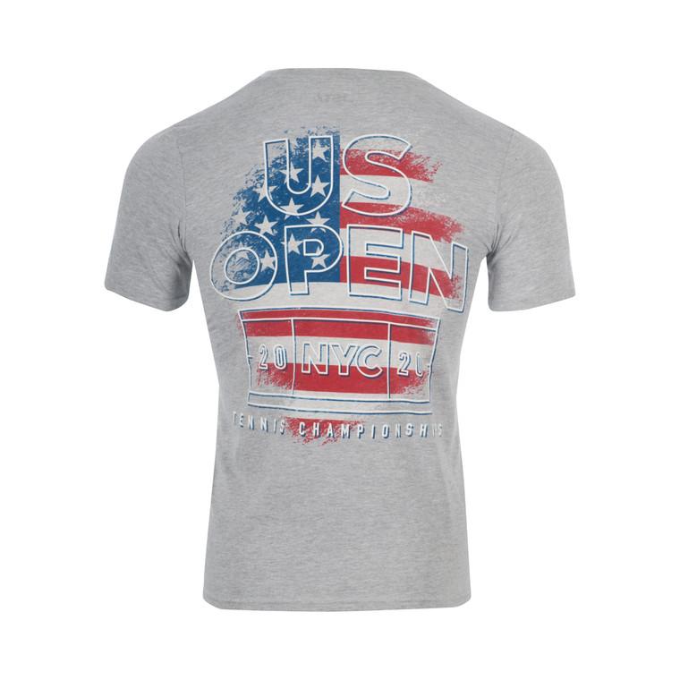 2020 USA Splash T-shirt