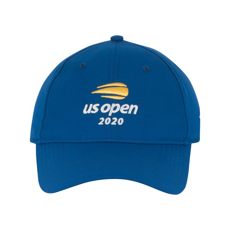 Men's 2020 Zone Adjustable Hat - Royal Blue