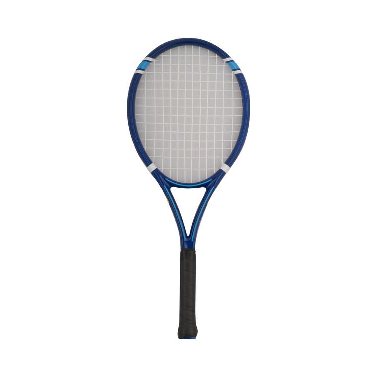 Mini Tennis Racquet - Blue