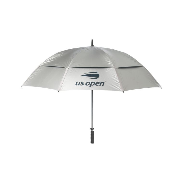 Sun Buster Umbrella