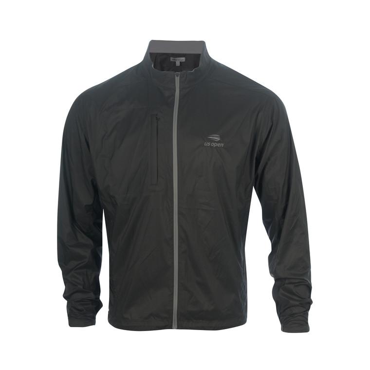 Men's Peter Millar Packable Jacket