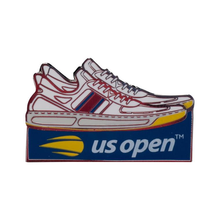 Tennis Shoes Pin