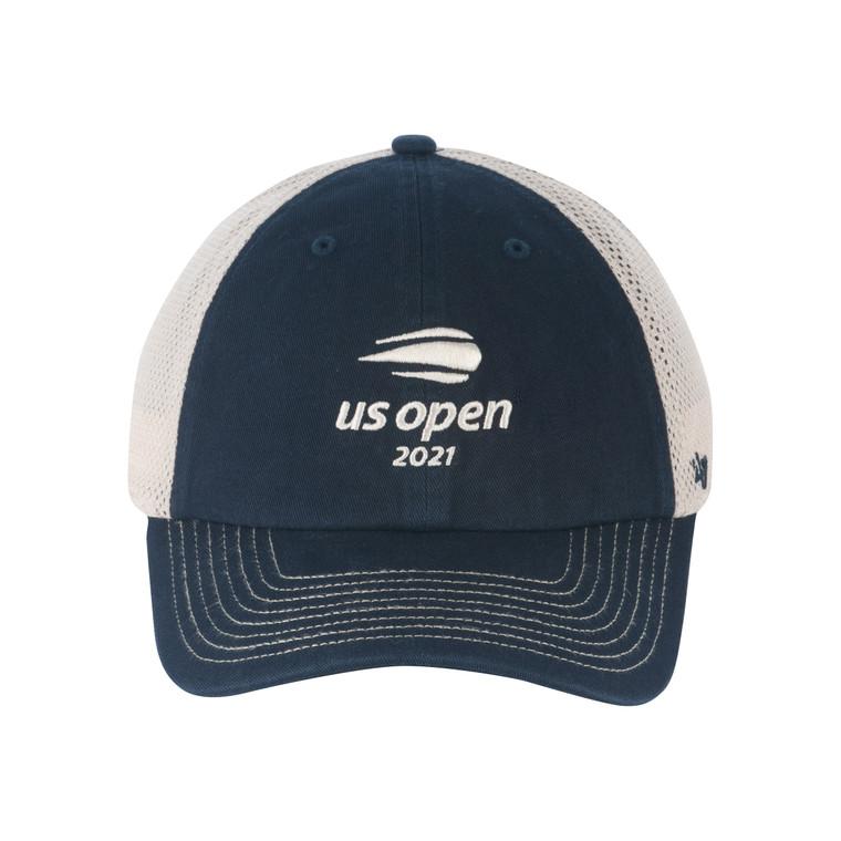 US Open Men's Flyswatter Clean Up Hat