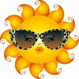 Sun & Your Skin