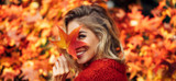 Fall is here. How to care for your skin