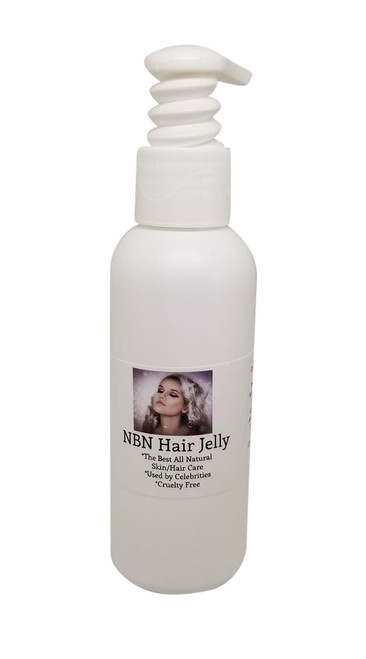 NBN Hair Jelly