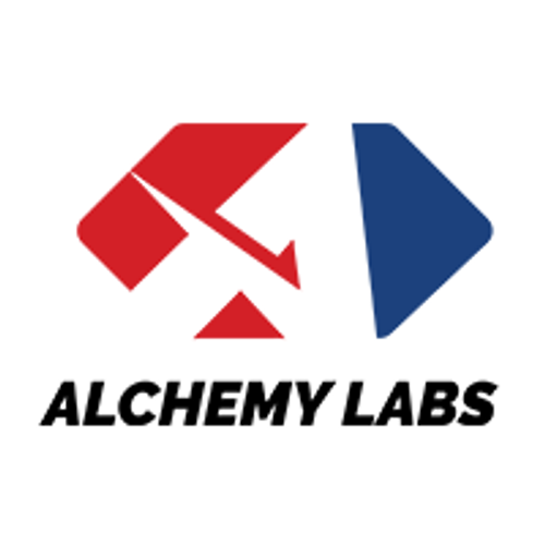 Alchemy Labs