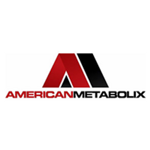 American Metabolix