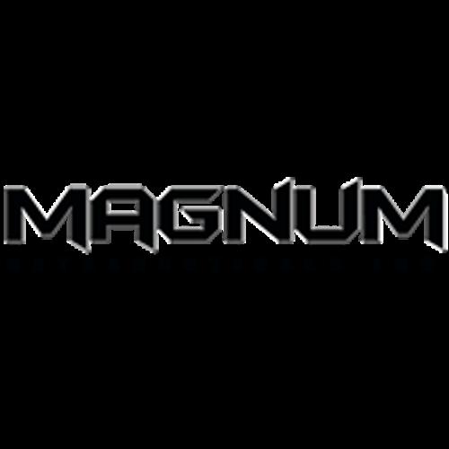 Magnum Nutr.