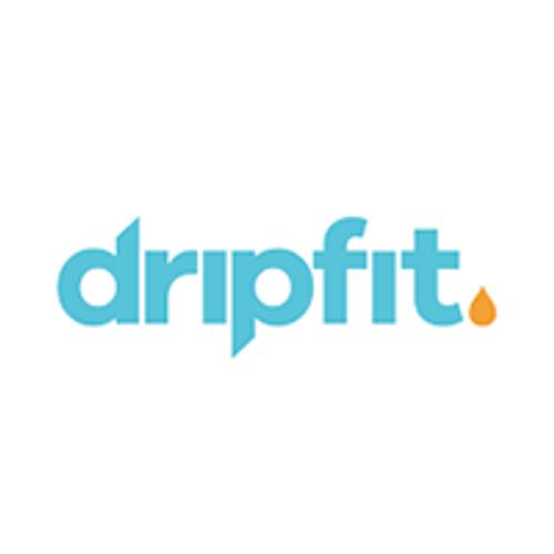 DripFit