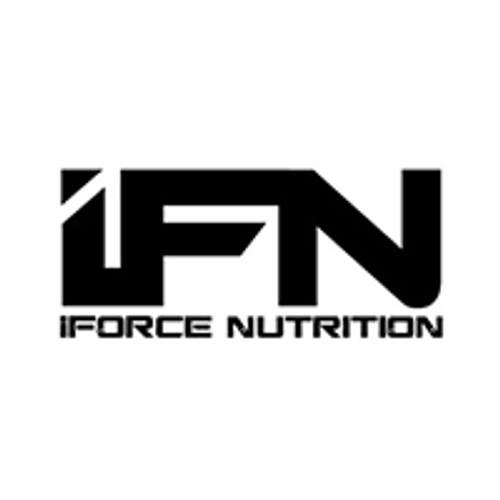 iForce Nutrition
