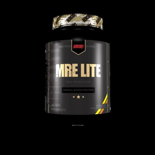 Redcon1- MRE Lite