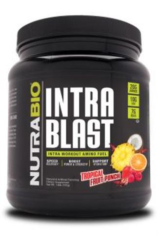 Nutrabio- Intrablast