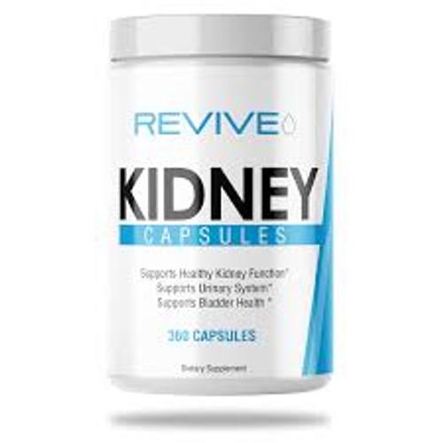 Kidney - 360 Capsules