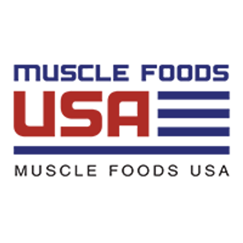 Muscle Foods