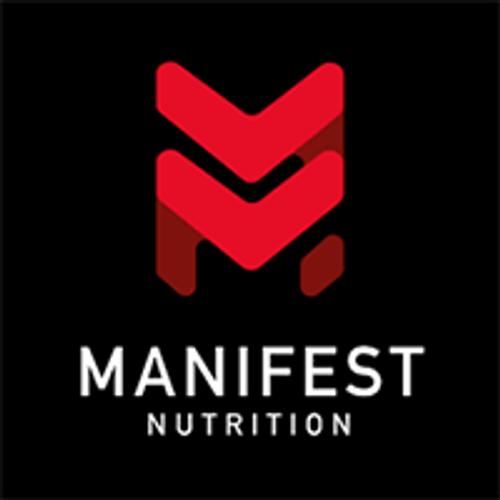 Manifest Nutrition