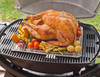 Weber Baby Q convection tray