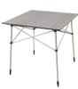 Campro 70cm Square Folding Table